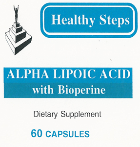 0001006_alpha-lipoic-acid_300