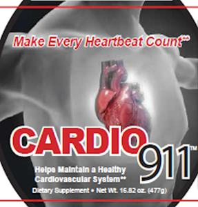0001007_cardio-911_300