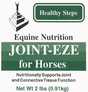 0001009_equine-jointeze_300