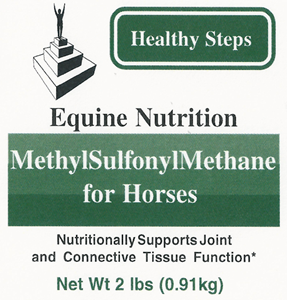 0001010_equine-msm_300