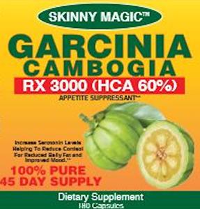 0001013_garcinia-cambogia_300