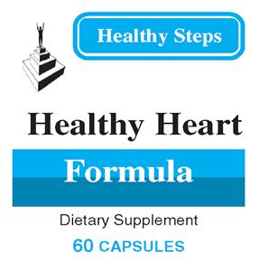 0001014_healthy-heart_300