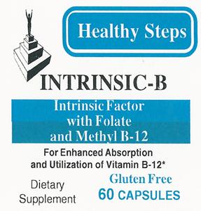 0001016_intrinsic-b_300