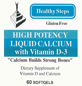 0001019_liquid-calcium_300