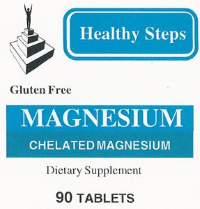0001021_magnesium_300