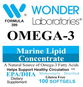 0001024_omega-3_300
