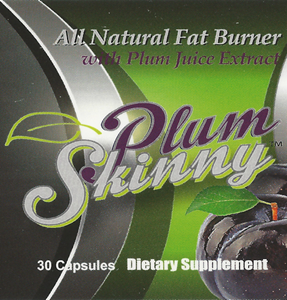 0001025_plum-skinny_300