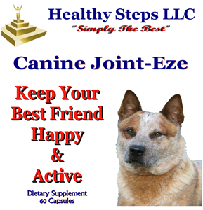 0001041_canine-joint-eze_300