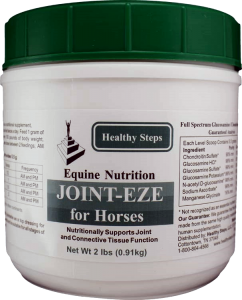 Equine Joint-Eze