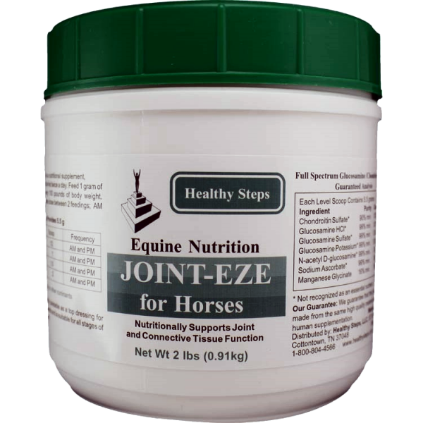 Equine Joint-Eze 750
