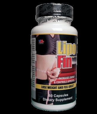 Lipo-Fin