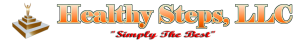 Healthy Steps Premium Quality Supplements