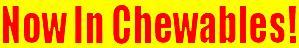 Chewables