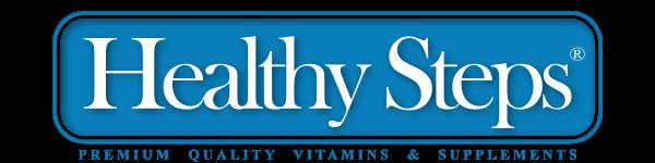 Healthy Steps LLC