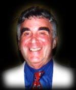 Dr. Arnold Fox, M.D.